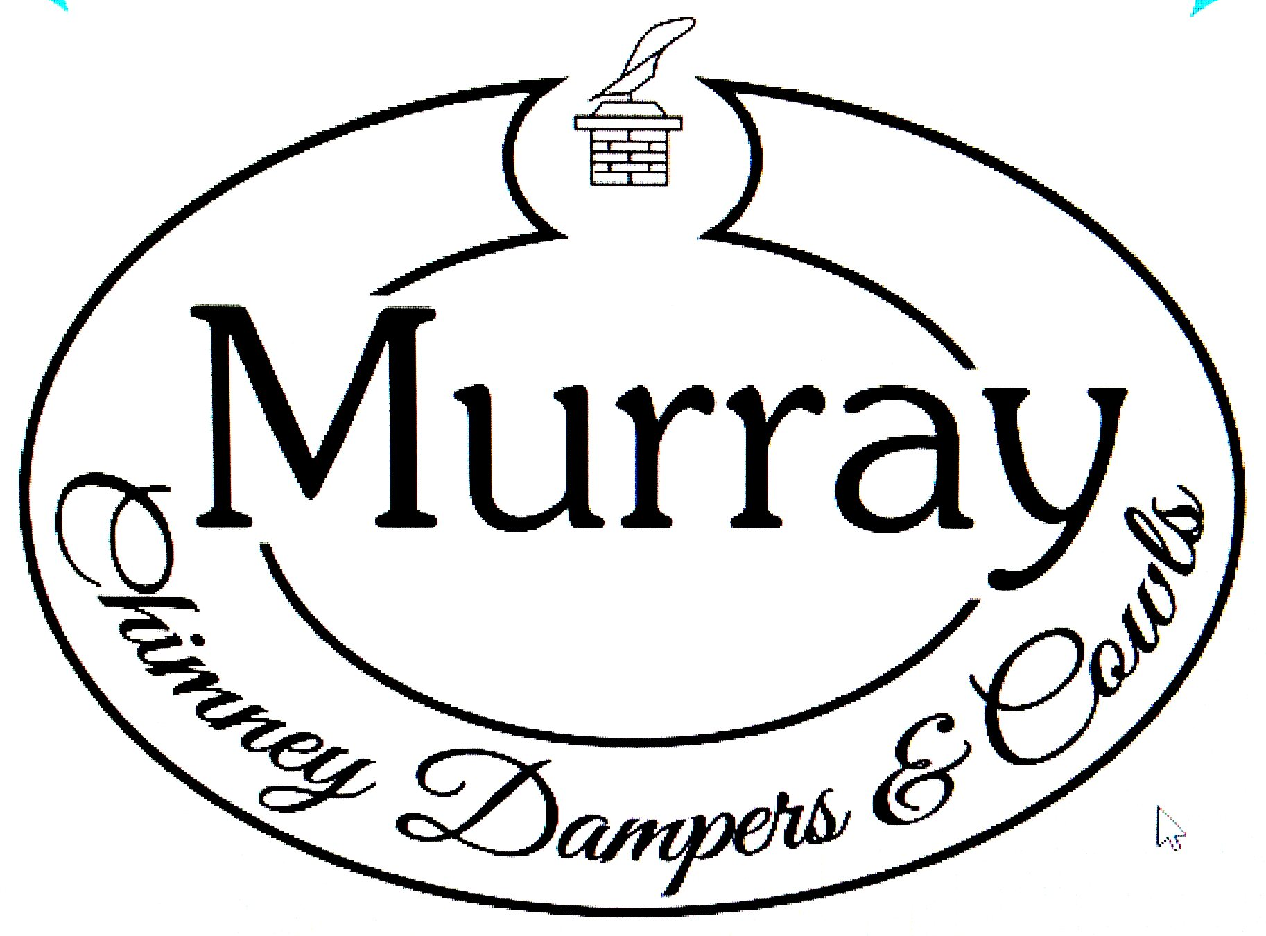 Murray Dampers